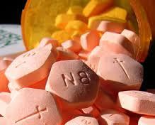 Buprenorphine detox clinic