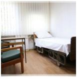 Naltrexone implant facility uk