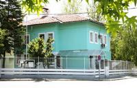 Verslavings kliniek in Belgrado