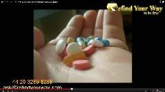 Withdrawals avoid naltrexone