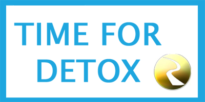 Opiate Detox 5 days UK