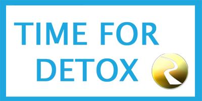 Heroin Detox UK