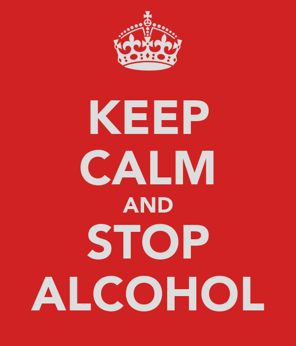 Alcohol treatment in England
