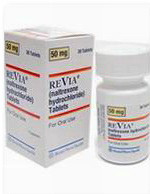 Naltrexone pills in England, ireland, Scotland